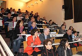 Assemblée-élargie-des-chefs-de-département-GEII-du-réseau-national-des-IUT-de-France