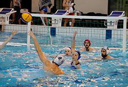 championnat-water-polo-universitaire-universite-limoges